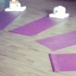 04_yoga-150x150